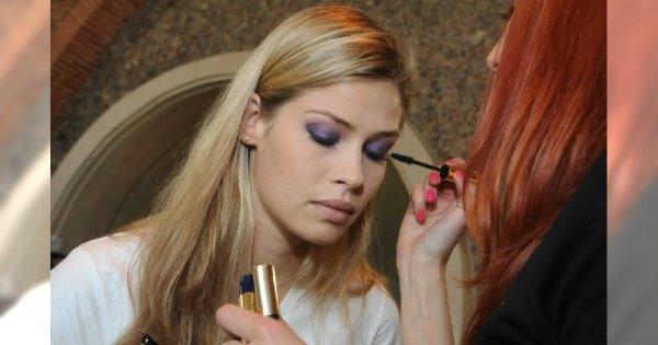 Make-up Masters - konkurs Sephory