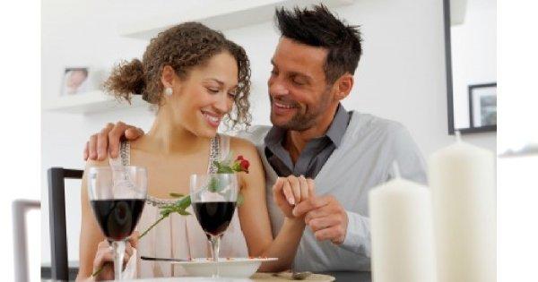 Spotkanie zaręczynowe z rodziną – kilka zasad