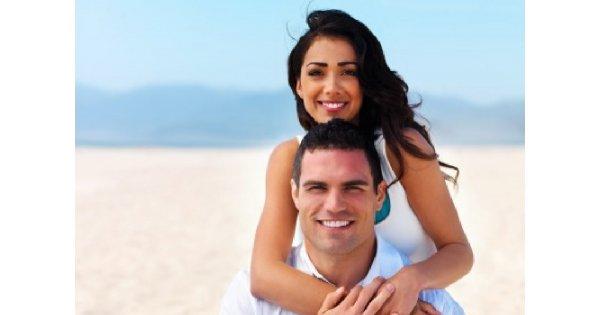 Małżeńskie zabobony – czyli stereotypy w które wierzymy
