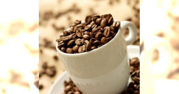 5 sposobów wykorzystania kawy z kosmetyce