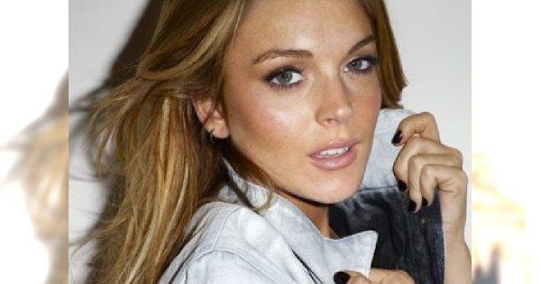 """Lindsay Lohan: """"Nie stać mnie na leczenie"""""""