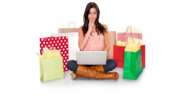Jak nie przepłacić na aukcjach internetowych