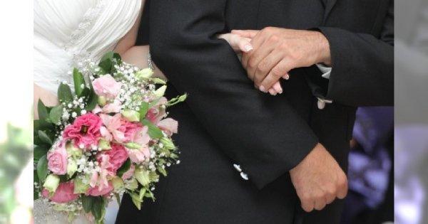Jak wybrać miejsce na wesele?