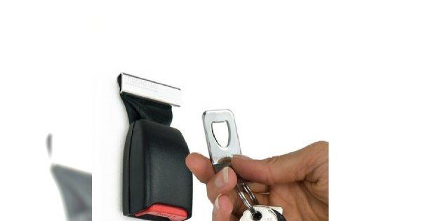Jak nie zgubić kluczy?
