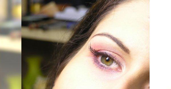 Tajniki makijażu permanentnego