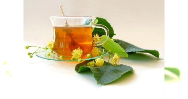 Herbatki na przeczyszczenie kontra tabletki na odchudzanie