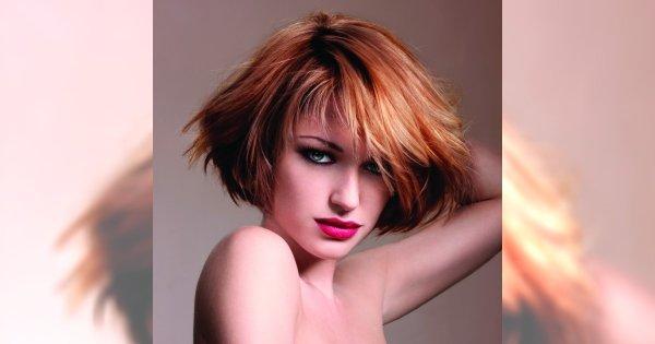Zagęszczanie włosów - jak to wygląda