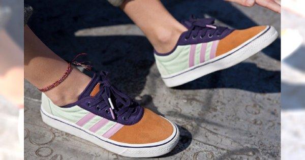 adidas Originals dla kobiet