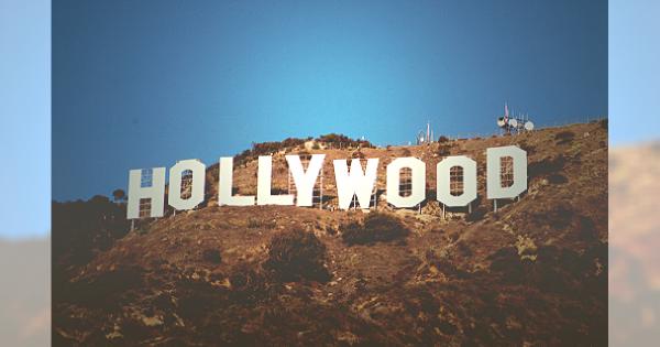 Jak urządzić dom w hollywoodzkim stylu?