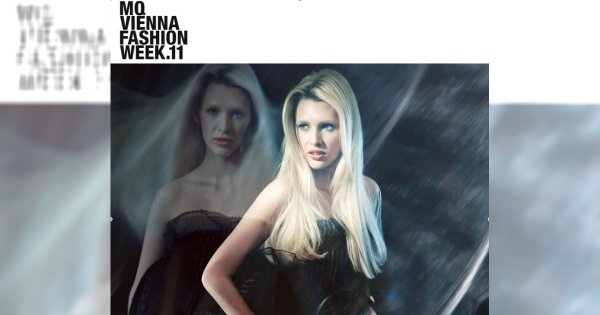 MQ Vienna Fashion Week 2011
