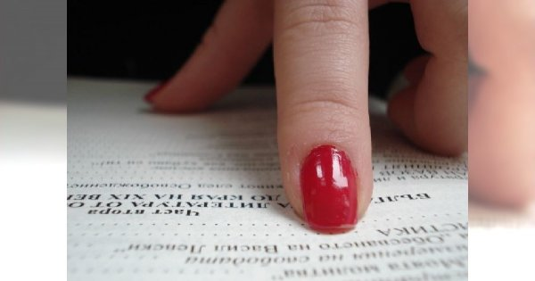 Czy częste malowanie paznokci niszczy płytkę paznokciową?