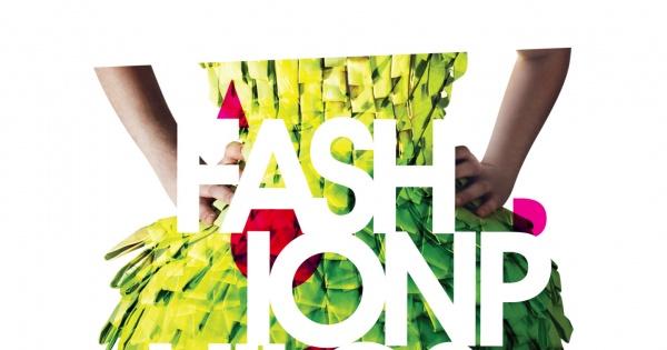 Modna Łódź, czyli Fashion Week po polsku