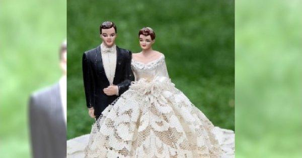Małżeństwo czy konkubinat?