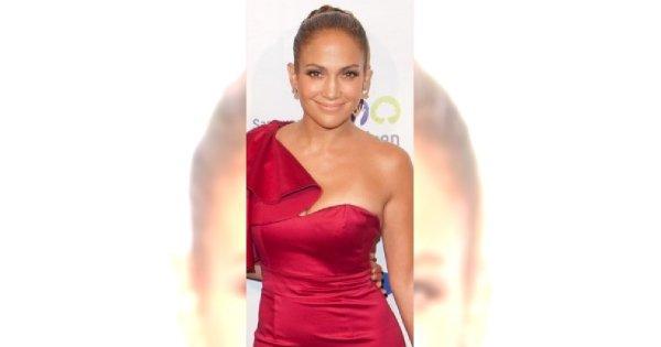Jennifer Lopez znów zakochana?