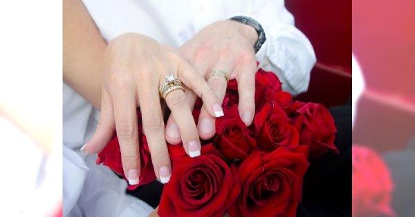 Jak wybielić żółte paznokcie?