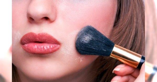 5 kosmetyków kamulfujących