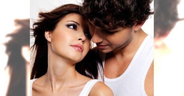 Romantyk kontra macho – za co ich kochamy?