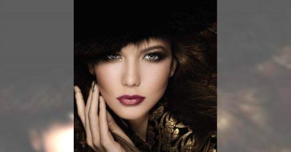 Sephora wybierze mistrza makijażu!
