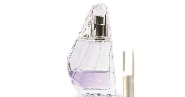 Jak wybrać perfumy?