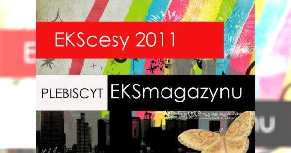 EKScesy 2011