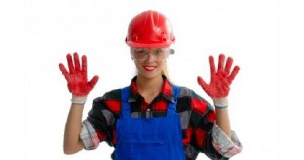 Jak zrobić remont i nie zwariować