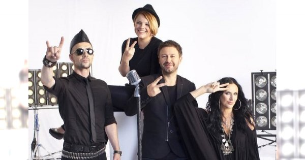 """Zapomniany muzyk uczestnikiem """"The Voice of Poland""""?!"""