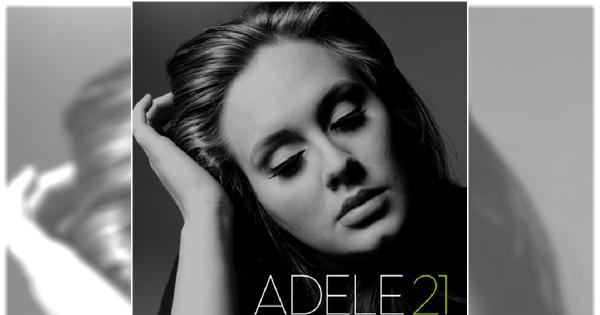 Adele odwołuje wszystkie koncerty