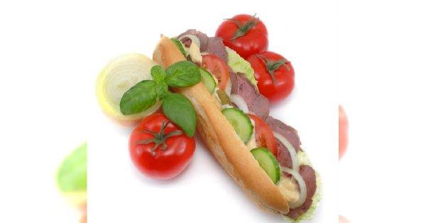 Jakie zle nawyki żywieniowe najcześciej popałniamy?