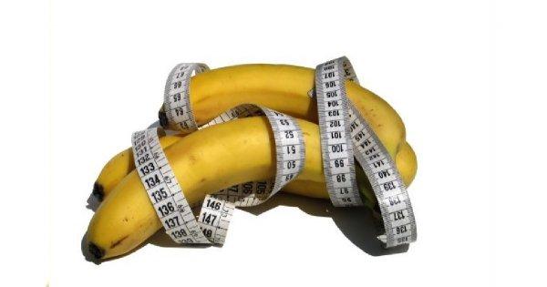 Dlaczego warto zrzucić zbędne kilogramy?