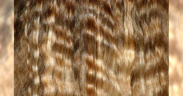 Jakie są najczęstsze błędy koloryzacji włosów?