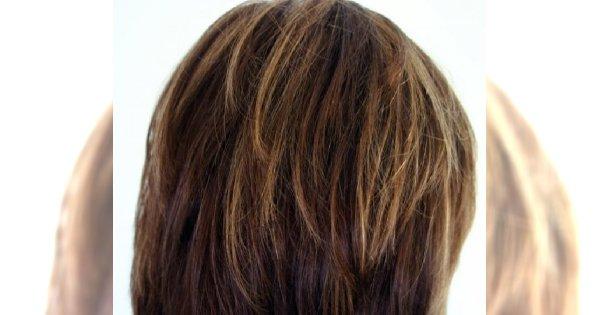 Jak pielęgnować przesuszone włosy?