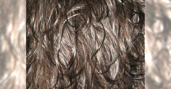 Jak sprawić, by przedłużane włosy wyglądały naturalnie?