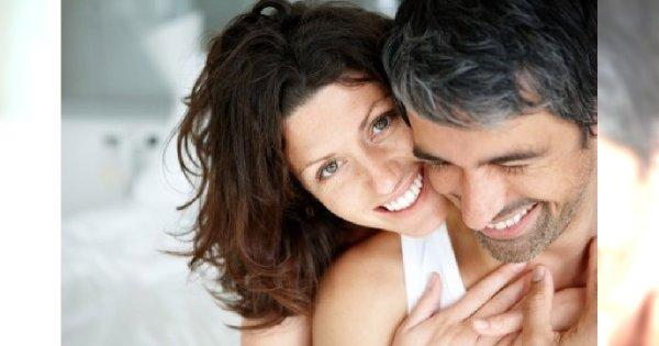 Jak znaleźć wymarzonego partnera?