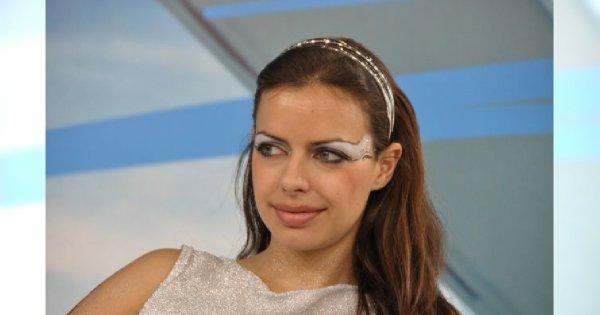 Jak zrobić karnawałowy makijaż?