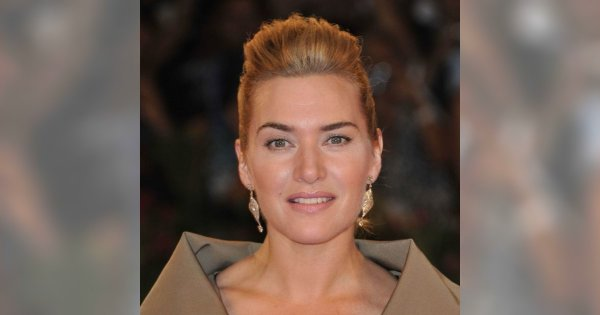 Kate Winslet związana z bratankiem Richarda Bransona
