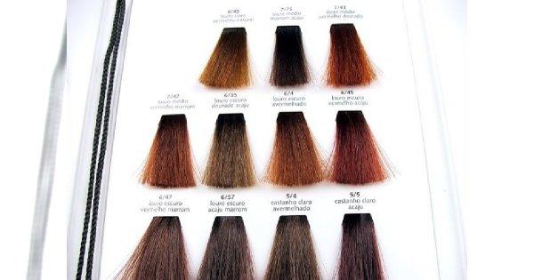 Jak zapobiegać blaknięciu włosów po farbowaniu?