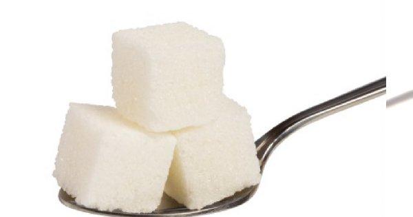 Jak uniknąć cukru w diecie?