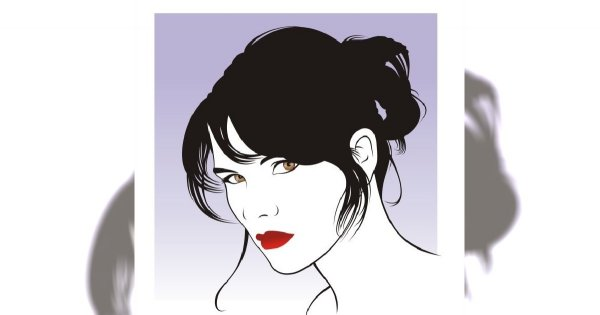 10 kroków do idealnego makijażu