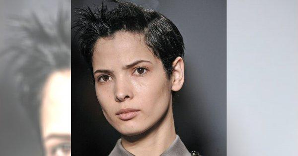 10 męskich fryzur u kobiet