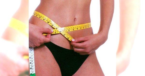 Jak schudnąć bez wyrzeczeń?
