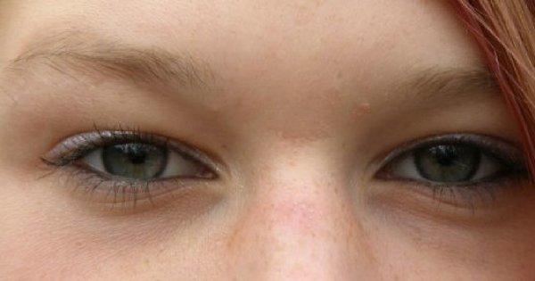 Jak sprawić, by oczy wydawały się większe?