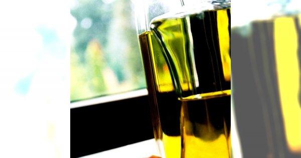 Jak używać oliwy do pielęgnacji włosów?
