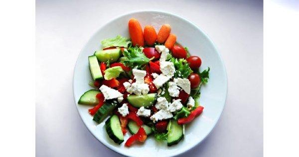 Jak się przygotować do diety?