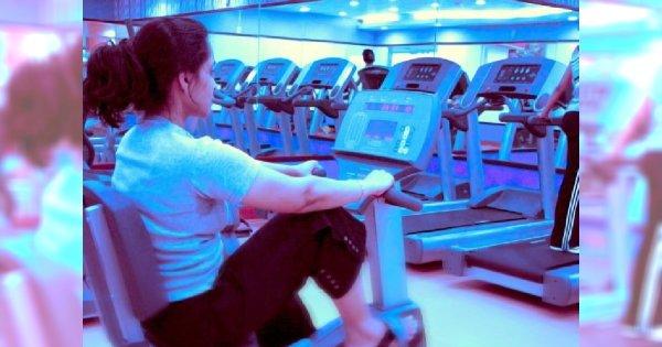 Jakie ćwiczenia mogą wyrzeźbić mięśnie?