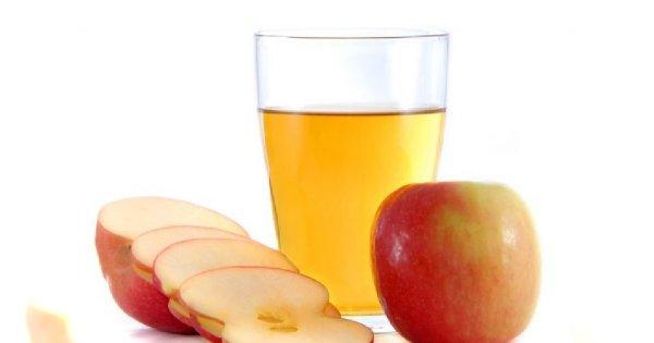 Jak przeprowadzić płynną dietę?