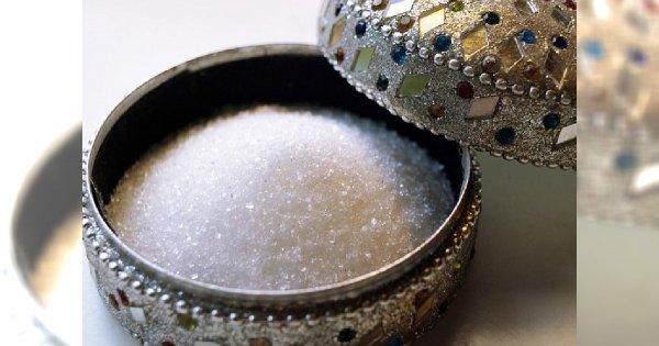 Jak zastąpić biały cukier zdrowszym cukrem?