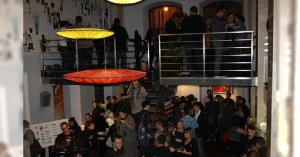 3. Kuchnia+ Food Film Fest