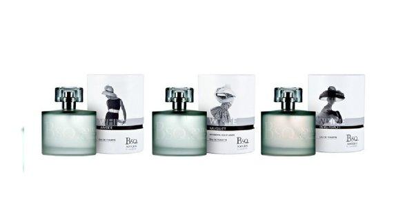 Na co zwrócić uwagę kupując kosmetyki ekologiczne?