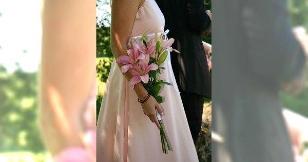 Jak ubrać się na ślub przyjaciółki?