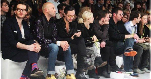Fashion Week Poland 2011 – relacja Styl.fm